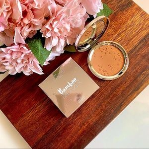 NEW CIATE LONDON BAMBOO BRONZER - Full size